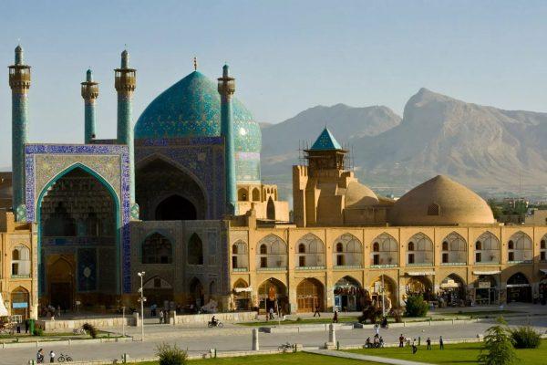 Iran Images