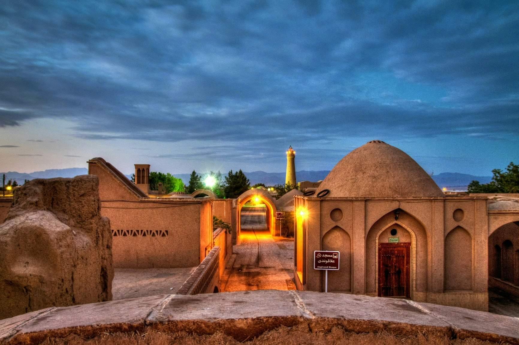 Register-Yazd-in-UNESCO4